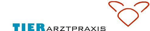Logo_Tierarztpraxis